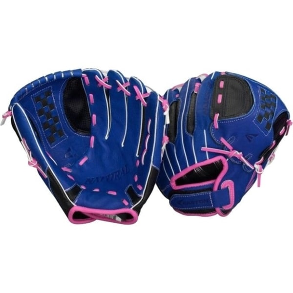 Easton Natural Series Youth softball  glove NYFP1200