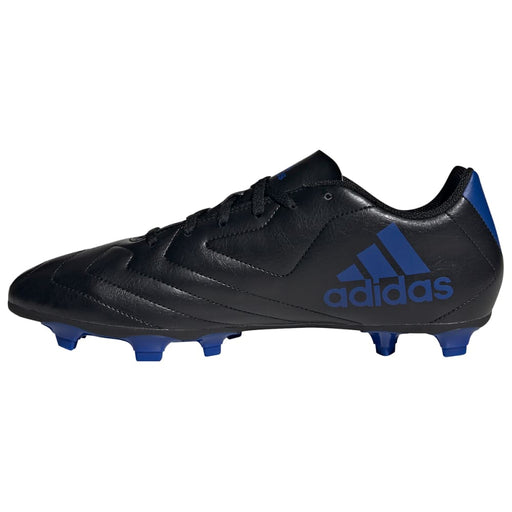 Adidas Goletto VII FG Soccer Cleat - DiscoSports
