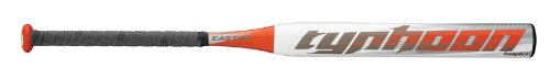 Easton SK62B Typhoon -10 Fast-Pitch Softball Bat (27/17)