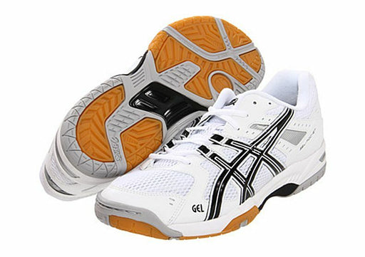 Asics Gel-Rocket 6 Mens Volleyball Shoe