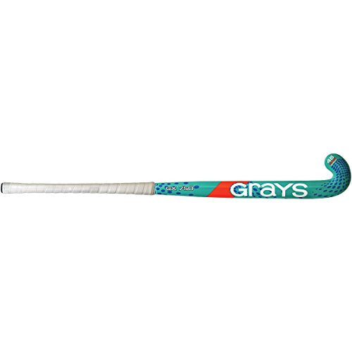 GRAYS Youth GX750 Junior Field Hockey Stick