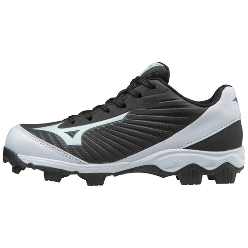 MIZUNO YOUTH 9-SPIKE ADVANCED FRANCHISE 9 LOW MOLDED CLEATS