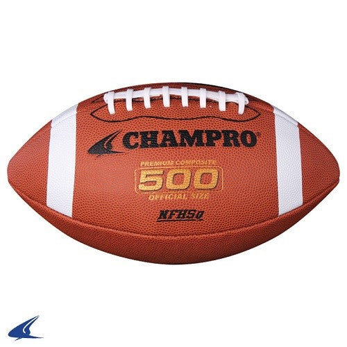 Champro Composite 500 PeeWee football
