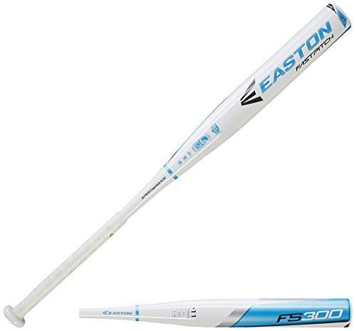 Easton FS300 Fastpitch Softball Bat
