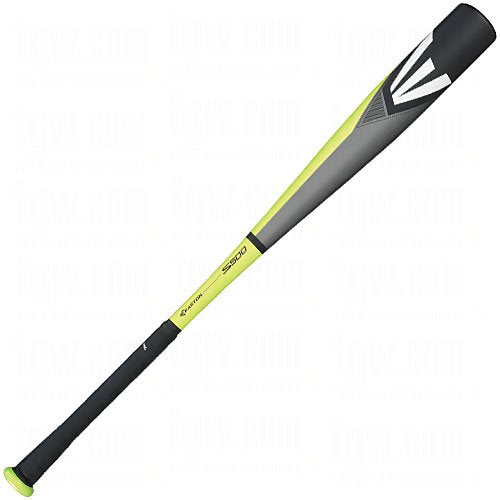 Easton S500 BBCOR Bat BB145500 (-3)
