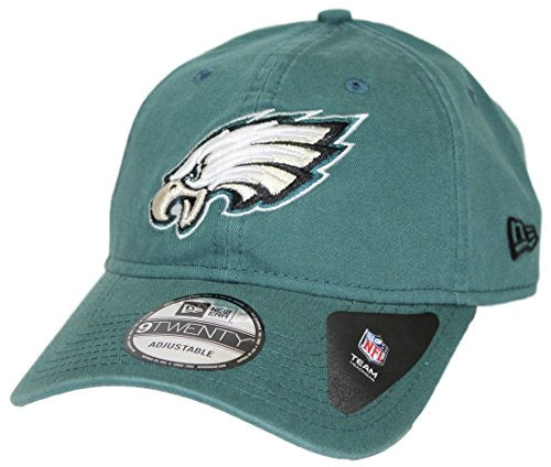 Philadelphia Eagles 9Twenty Cap