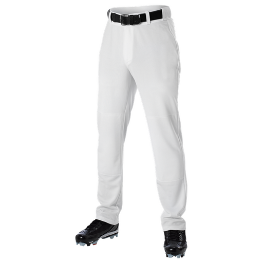 Badger Adult Baseball Pant - DiscoSports