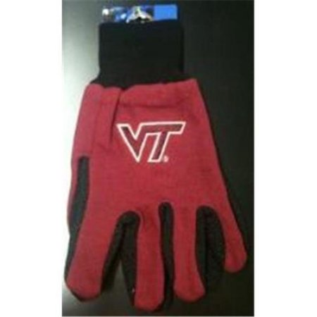 Virginia Tech Sport Utility Gloves