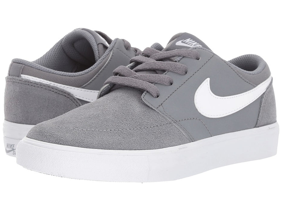 Nike Kids SB Portmore II Shoes