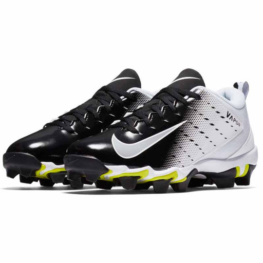 Nike Vapor Untouchable Shark 3 BG Youth Football Cleats