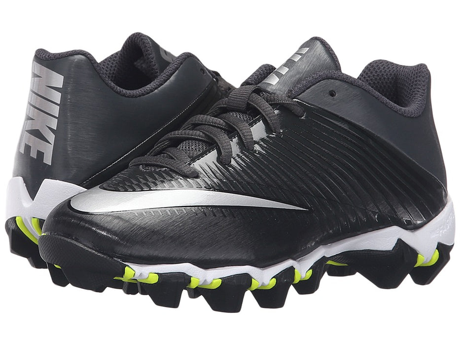 Nike Vapor Shark 2 BG Youth Football Cleats