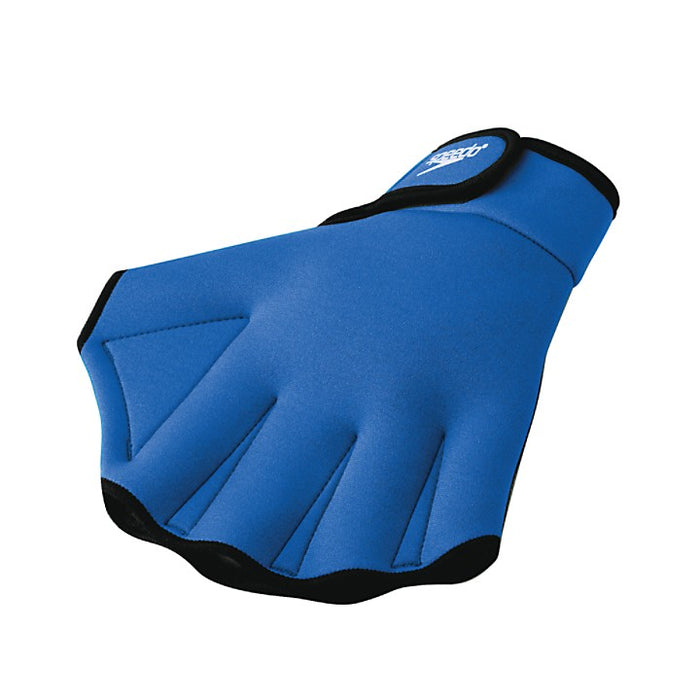 SpeedoFit Aqua Fitness Glove