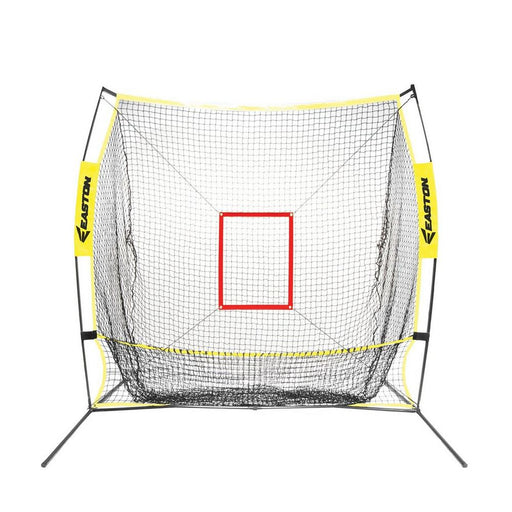 Easton XLP 7' Training Net
