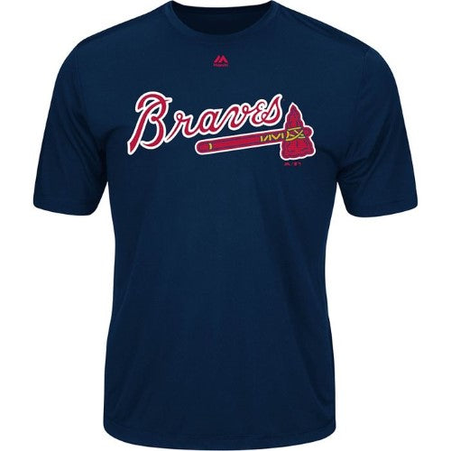 Atlanta Braves Youth T-Shirt