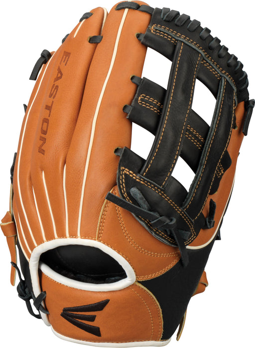 "Easton 12"" Paragon P1200Y Youth Baseball Glove - DiscoSports"