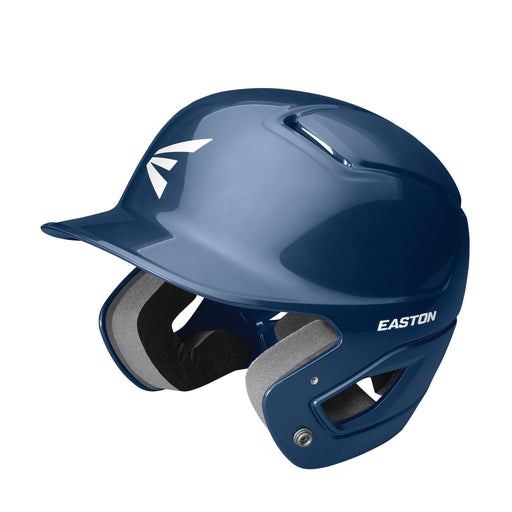Easton Alpha Batting Helmet - DiscoSports