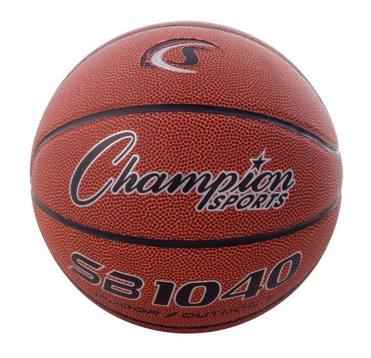 Champion Composite Basketball 27.5