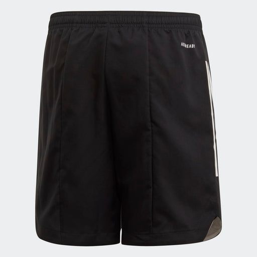 Adidas Condivo 20 Youth Shorts - DiscoSports