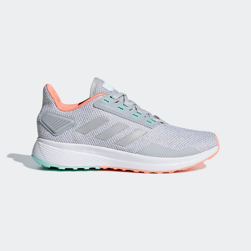 Adidas Duramo 9 Women's Running Shoe