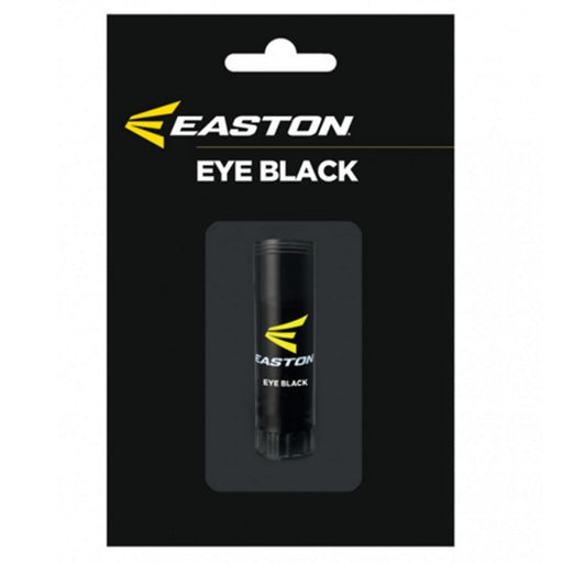Easton Eye Black - DiscoSports