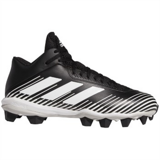 Adidas FREAK MD 20 Football Cleat - DiscoSports