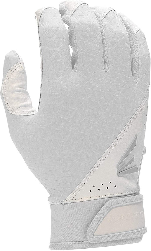 Easton Fundamental Fast Pitch Batting Gloves - DiscoSports
