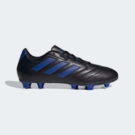 Adidas Goletto VII Firm Ground Junior Cleat - DiscoSports