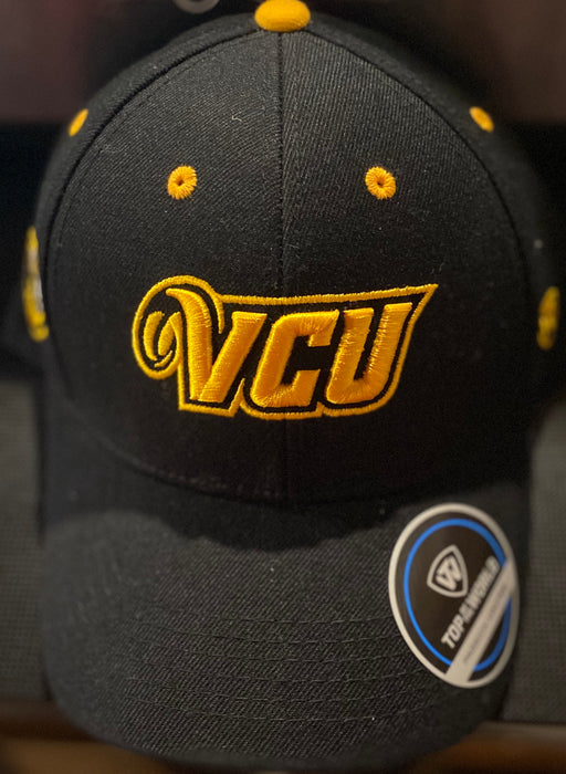 Virginia Commonwealth University Baseball Cap