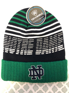 Notre Dame - Beanies