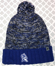 Load image into Gallery viewer, Duke University Blue Devils Beanie
