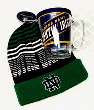 Load image into Gallery viewer, Notre Dame - Beanies