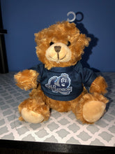 Load image into Gallery viewer, Old Dominion University - Bear
