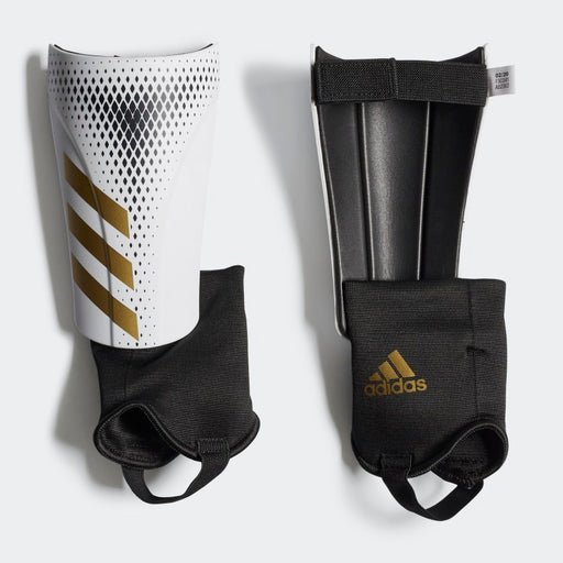 Adidas Predator 20 Match Shin Guards - DiscoSports