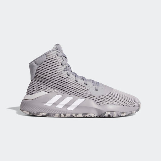 Adidas Pro Bounce 2019 Basketball Shoes - DiscoSports