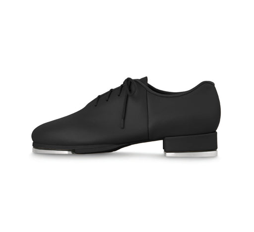 Bloch Ladies Sync Tap Leather Tap Shoes