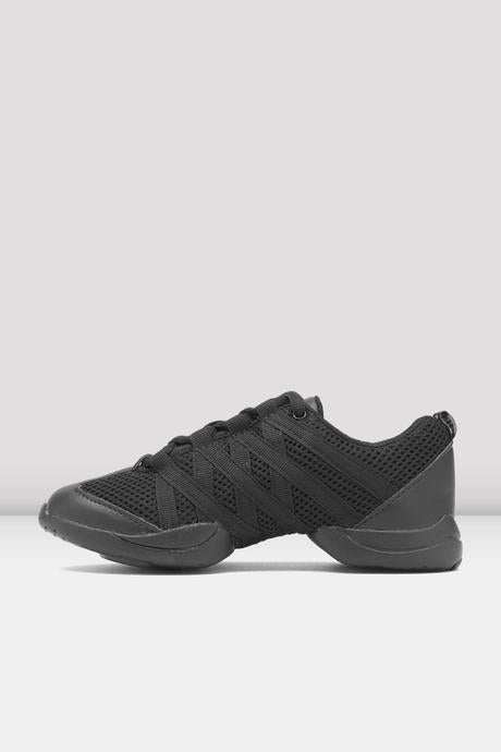 Bloch Criss Cross Sneaker
