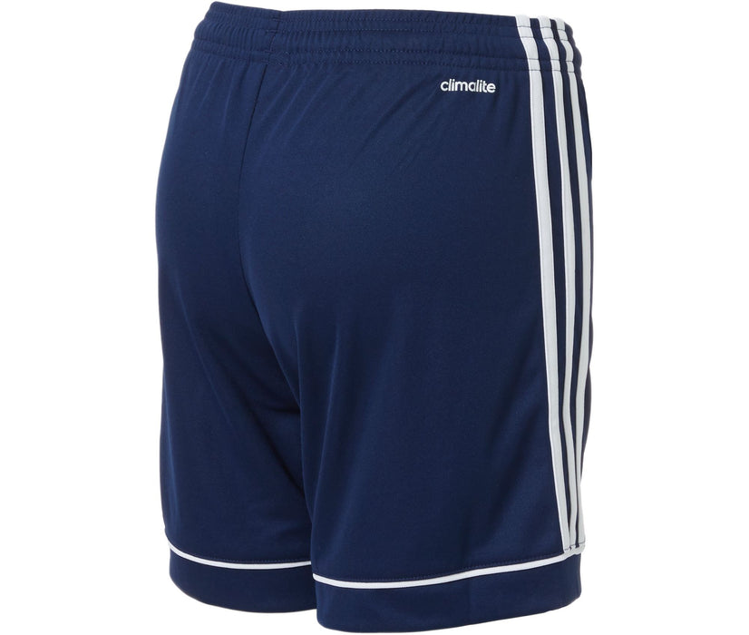 Adidas Squadra 17 Youth Shorts