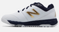 Fresh Foam Turf Velo1 (Navy and White)