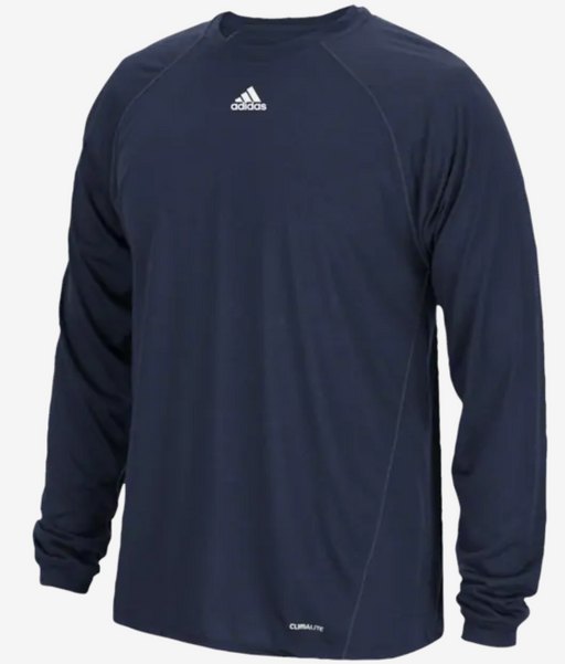 ADIDAS Climate Long Sleeve Tee