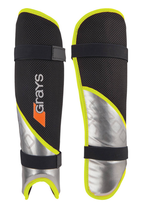 Grays Adult G700 Pro Field Hockey Shin Guard
