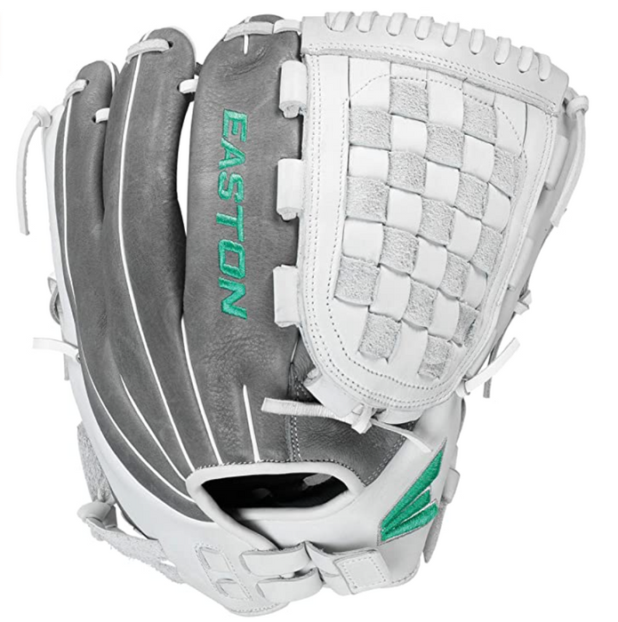 Easton Fundamental Fastpitch Glove Left Handed