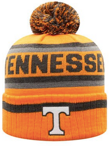 University of Tennessee - Beanies