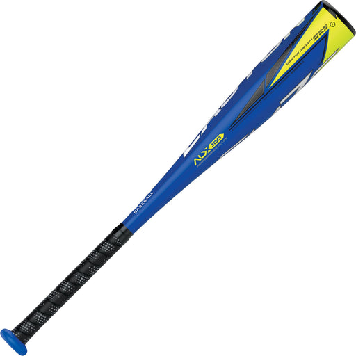Easton T-ball FUZE -11 - DiscoSports