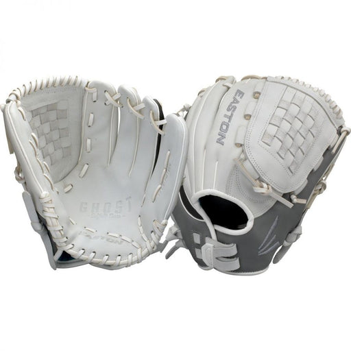 Easton Game Day Gdyth1050 Lht Game Day Youth Gants /à Motif pichet