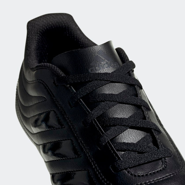 Adidas Copa 20.4 FG Soccer Cleat