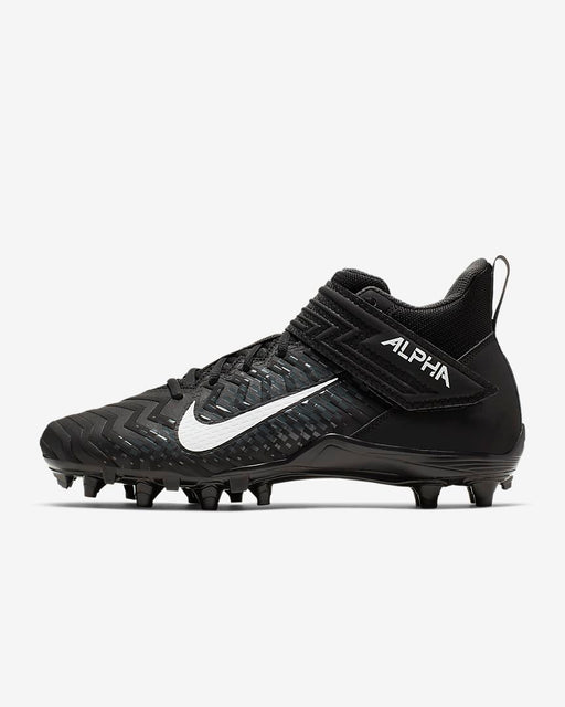 Nike Alpha Menace Varsity 2 Football Cleats