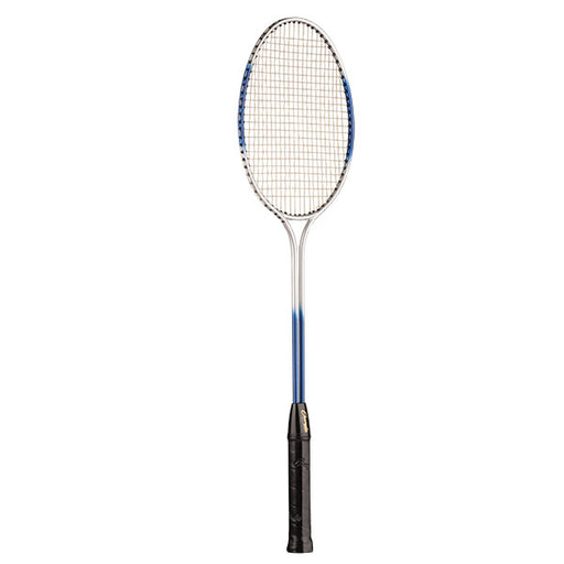 Champion Tempered Steel Twin Shaft Badminton Racket - DiscoSports