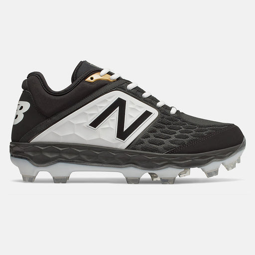 New Balance Fresh Foam 3000v4 TPU Baseball Cleat