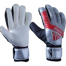 Adidas Predator Top Training FS Goalie Gloves