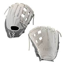 Easton Ghost Series Fastpitch Softball Glove